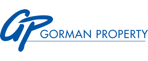 Gorman Property
