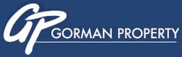 Gorman Property | Gorman Property: Smarter, More Flexible and More Imaginative